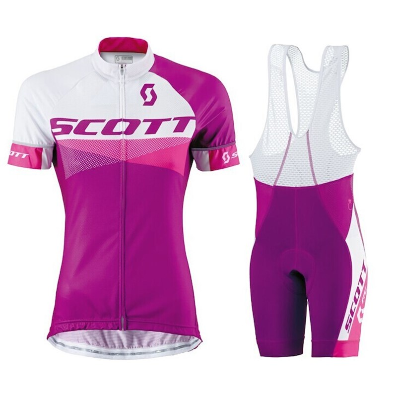 9a03a0182 2015 Scott Cycling Jersey Ropa Ciclismo Short Sleeve Only Cycling Clothing  cycle jerseys Ciclismo bicicletas maillot ciclismo