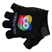 2014 COLDEPORTES Cycling Glove Short Finger bicycle sportswear mtb racing ciclismo men bycicle tights bike clothing