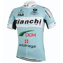 c2b38b0f6 2015 Bianchi Cycling Jersey Ropa Ciclismo Short Sleeve Only Cycling  Clothing cycle jerseys Ciclismo bicicletas maillot