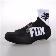 2014 fox Cycling Shoe Covers bicycle sportswear mtb racing ciclismo men  bycicle tights bike clothing M 550835f47
