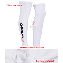 2014 assos Thermal Fleece Cycling Leg Warmers bicycle sportswear mtb racing ciclismo men bycicle tights bike clothing
