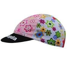 2014 Women Tree leaf Cycling Cap /Cycling Headscarf bicycle sportswear mtb racing ciclismo men bycicle tights bike clothing