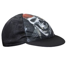 2014  Buccaneer Cycling Cap /Cycling Headscarf bicycle sportswear mtb racing ciclismo men bycicle tights bike clothing