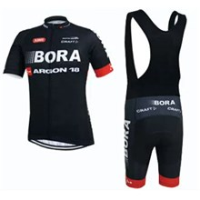 2015 BORA ARGION 18 CRAFT Cycling Jersey Maillot Ciclismo Short Sleeve and Cycling bib Shorts Cycling Kits Strap cycle jerseys Ciclismo bicicletas maillot ciclismo