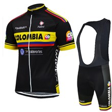 2015 Wilier Fantini Cycling Jersey Maillot Ciclismo Short Sleeve and Cycling  bib Shorts Cycling Kits Strap 6ca7c2abf