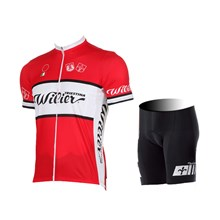 2014 Wilier Cycling Jersey Short Sleeve Maillot Ciclismo and Cycling Shorts  Cycling Kits cycle jerseys Ciclismo 53addd25d