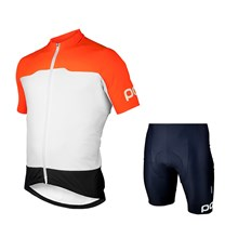 2015 poc cycling jersey short sleeve maillot ciclismo and cycling shorts  cycling kits cycle jerseys ciclismo e112d8bbd