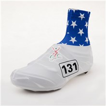 2015 Assos Cycling Shoe Covers bicycle sportswear mtb racing ciclismo men  bycicle tights bike clothing M 326b62e6f