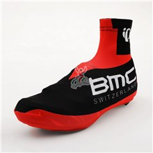 2015 BMC Cycling Shoe Covers bicycle sportswear mtb racing ciclismo men  bycicle tights bike clothing M 9e224fc31