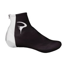 2015 Pinarello Cycling Shoe Covers bicycle sportswear mtb racing ciclismo  men bycicle tights bike clothing M e4d245754