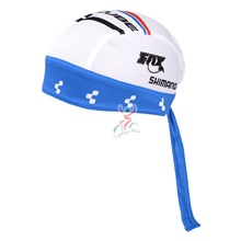 2014 Cube Cycling Cap /Cycling Headscarf bicycle sportswear mtb racing ciclismo men bycicle tights bike clothing