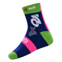2015 lampre Cycling socks bicycle sportswear mtb racing ciclismo men bycicle tights bike clothing