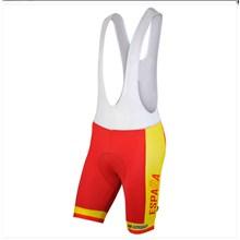 2f98e8b61 2016 ESPANA Cycling Ropa Ciclismo bib Shorts Only Cycling Clothing cycle  jerseys Ciclismo bicicletas maillot ciclismo
