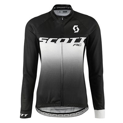 65382a350 2017 SCOTT WOMEN Cycling Jersey Long Sleeve Only Cycling Clothing cycle  jerseys Ropa Ciclismo bicicletas maillot ciclismo-Up to 60% off