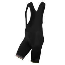 2017 UCI WORLD CHAMPION LEADER Rainbow Line Cycling Ropa Ciclismo bib  Shorts Only Cycling Clothing cycle jerseys Ciclismo bicicletas maillot  ciclismo 67987c4ac