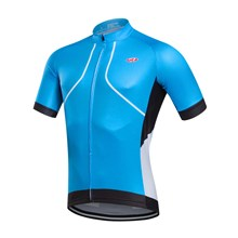 e43df94d3 FASTCUTE Cycling Jersey Ropa Ciclismo Short Sleeve Only Cycling Clothing  cycle jerseys Ciclismo bicicletas maillot ciclismo
