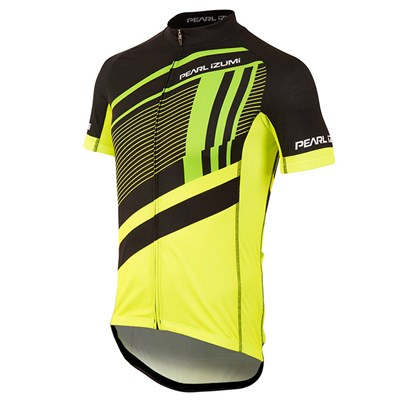 PEARL IZUMI Elite Escape LTD Ascend Cycling Jersey Ropa Ciclismo Short  Sleeve Only Cycling Clothing cycle jerseys Ciclismo bicicletas maillot  ciclismo 549e30320