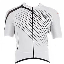 2017 Pinarello Cycling Jersey Ropa Ciclismo Short Sleeve Only Cycling Clothing cycle jerseys Ciclismo bicicletas maillot ciclismo XXS