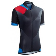 2016 Women Cube WLS Black Zero Cycling Jersey Ropa Ciclismo Short Sleeve Only Cycling Clothing cycle jerseys Ciclismo bicicletas maillot ciclismo XXS
