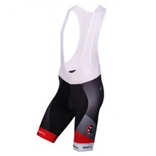 2016 Women Cube WLS Black Zero Cycling Ropa Ciclismo bib Shorts Only Cycling Clothing cycle jerseys Ciclismo bicicletas maillot ciclismo XXS