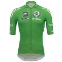 2017 verde vuelta espana cycling jersey ropa ciclismo short sleeve only cycling  clothing cycle jerseys ciclismo 1579d4020