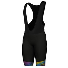 2017 gf eddy merckx cycling ropa ciclismo bib shorts only cycling clothing  cycle jerseys ciclismo bicicletas c6b732ba2