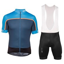 7504e42dd 2018 poc essential road block cycling jersey maillot ciclismo short sleeve  and cycling bib shorts cycling