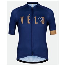 7ee06480b 2018 VELO Cycling Jersey Ropa Ciclismo Short Sleeve Only Cycling Clothing  cycle jerseys Ciclismo bicicletas maillot