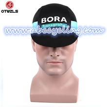 2018 BORA Cycling Cap bicycle sportswear mtb racing ciclismo men bycicle tights bike clothing