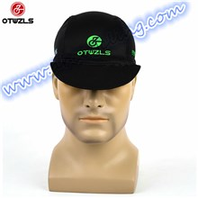 OTWZLS Cycling Cap bicycle sportswear mtb racing ciclismo men bycicle tights bike clothing