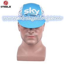 2018 SKY Cycling Cap bicycle sportswear mtb racing ciclismo men bycicle tights bike clothing