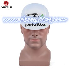 2018 Deloitte dimension data Cycling Cap bicycle sportswear mtb racing ciclismo men bycicle tights bike clothing