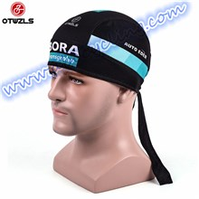 2018 bora Cycling Headscarf bicycle sportswear mtb racing ciclismo men bycicle tights bike clothing