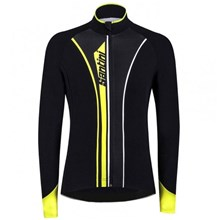 62c84efe0 2016 Santini Cycling Jersey Long Sleeve Only Cycling Clothing cycle jerseys  Ropa Ciclismo bicicletas maillot ciclismo