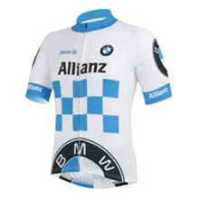 2013 bmw Cycling Jersey Short Sleeve Only Cycling Clothing S