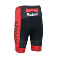 2013 FALALI Cycling Shorts Only Cycling Clothing S