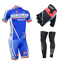 ... 2013 castelli Cycling Jersey+bib Shorts+Gloves+Leg Sleeves 3b0cfef7b