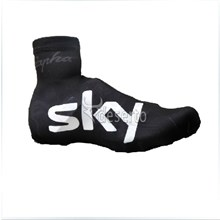 2013 sky Cycling Shoe Covers