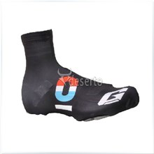 2013 radioshack Cycling Shoe Covers