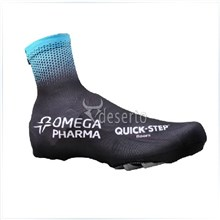 2013 quick step Cycling Shoe Covers