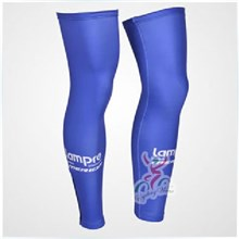 2013 lampre Cycling Leg Warmers