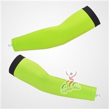 2013 nannvtongyong Cycling Warmer Arm Sleeves