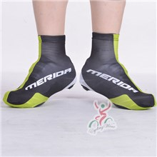 2013 Merida Cycling Shoe Covers