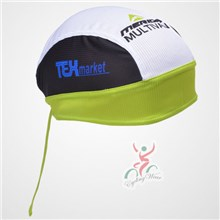 2013 Merida Cycling Headscarf