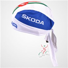2013 Castelli Cycling Headscarf