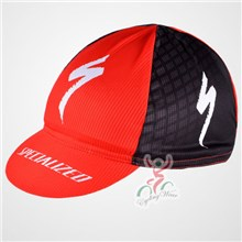 2013 Shandian Cycling Cap