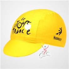 2013 Tour of France Cycling Cotton Cap