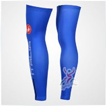 2013 castelli Cycling Leg Warmers