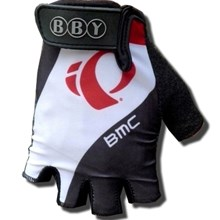 2013 pearl-izumi  Cycling Gloves Half Finger