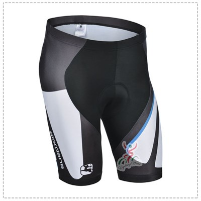 2014 Giordana 2014 Cycling Shorts Only Cycling Clothing